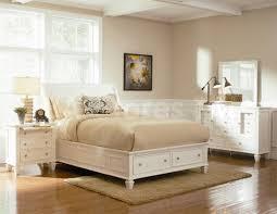 Loft Bedroom Furniture Full Size Kids Bed Of Blue Boy Loft Bed Design On Bedroom