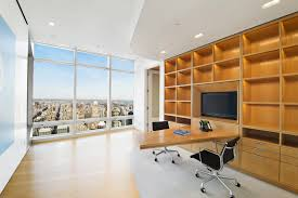 beautiful office spaces. cozy beautiful small office spaces home best interior full size e