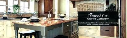 bathroom countertops houston prefab granite charming granite medium size of kitchen bathroom kitchen remodeling kitchen prefabricated granite bathroom
