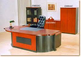 presidential office furniture. office system furniture presidential executive f