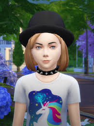 Pin on sims 4 & some 3 cc