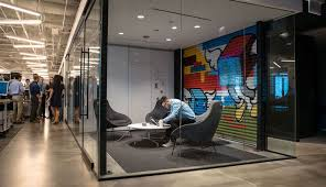 london office space airbnb. Full Size Of Office:beautiful Office Space Chicago Airbnb Designs Adaptable Spaces For London