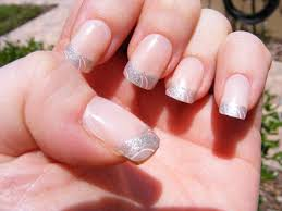Tumblr Pink Nail Designs Simple Image Collections Art Simple Round ...