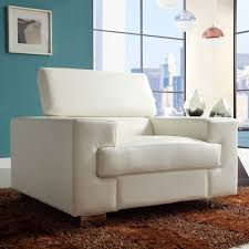 Woodhaven Living Room Furniture Woodhaven Hill Vernon Living Room Collection Reviews Wayfair