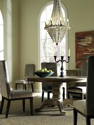 48 inch round table inch round table dining room traditional with chandelier 48 x 24 table