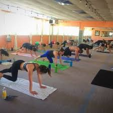 photo of just hot yoga pilates encinitas encinitas ca united states emily s