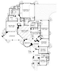 house plans mediterranean style homes mediterranean floor plans 500 600 Sq Ft House Plans mediterranean style house plan 4 beds 300 baths 3583 sqft plan mediterranean floor plans marvellous mediterranean 500 to 600 sq ft house plans