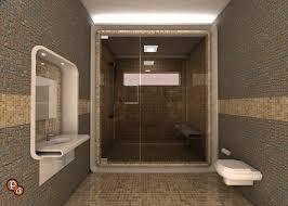 Bathroom Design 2013 Cgarchitect Professional 3d Architectural Visualization