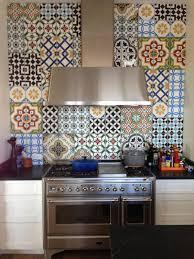 Decorative Tile Designs Kitchen Backsplash Best Wall Tiles Design Ideas Photos Throughout 64