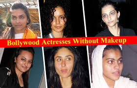 share this on whatsapp bollywood actress without makeup