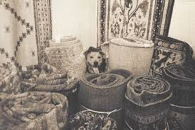 about nomad rugs san francisco s oriental rug