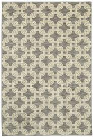 8x10 area rugs under 200 entranching bedroom inspirations inspiring area rugs lovely 8x10 under 200 from 8x10 area rugs under 200