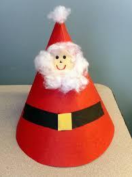 8 Handprint Christmas Kids Crafts Wreath Tree Reindeer Snowman Christmas Arts And Craft Ideas