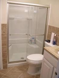 shower enclosures to replace a bath.  Bath Replacing Bathtub With Shower Stall Bathroom Tub Replacement Fresh Best  Images On Ideas To Shower Enclosures Replace A Bath D