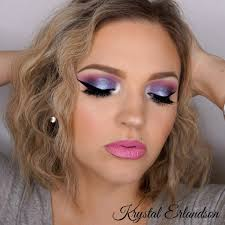 watch makeup video tutorials learn tips from the experts and even our makeup all items ship worldwide and are paraben free