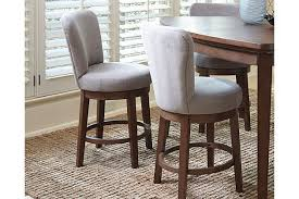 bar stool height kitchen tables elegant show off your taste for cool style with the mardinny