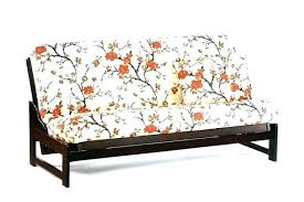 queen size futon cover pretty covers awesome target for amazing