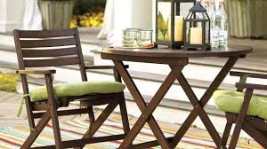 small space patio furniture sets. Small Patio Furniture Space Sets N