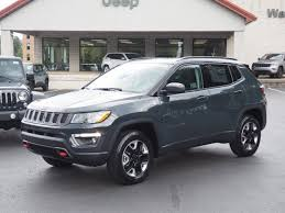 2018 jeep trailhawk colors. interesting trailhawk 2018 jeep compass compass trailhawk 4x4 in morgantown wv  waterfront on jeep trailhawk colors
