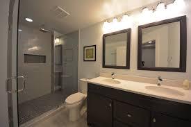 basement bathroom ideas pictures. Bathroom:Basement Bathroom Ideas Masters For Phenomenal Images +25 Marvelous Basement Pictures
