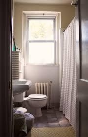 Ikea Bathroom Bathroom Hot Picture Of Furniture For Bathroom Decoration Using