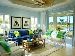 full size of tropical living room decor ideas pictures theme party themed decorating alluring livin