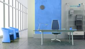 office blue. Contact Us Office Blue