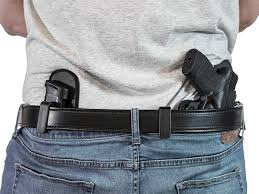 Stickman Magazine Holder Holster Mag Carrier Combo Holsters Alien gear cloak tuck and 46