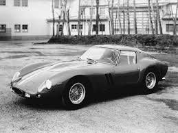 Today, ferrari is the most powerful brand in the world, at least based on brand finance. 13 Of The Most Iconic Ferrari Models In History Ie
