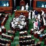 Lok Sabha okays bill to stop more Mallyas & Niravs from looting and scooting