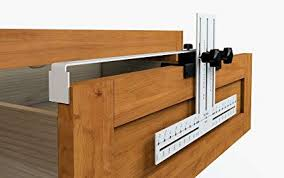 supereasy jig 320 template for easy installation of kitchen cabinet pulls handles s for doors and