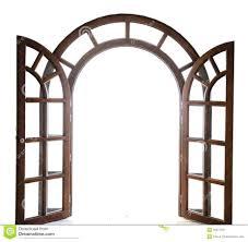 open doors clipart. Home Door Ideas Open Front Clipart Doors