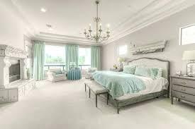 master bedroom chandelier master bedroom ceiling fan or chandelier