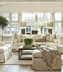 new jute outdoor rug living room industrial stand jute rug area rugs large rugs hairpin coffee