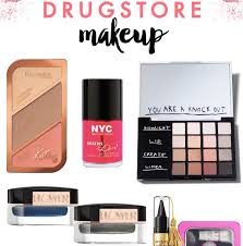 new noteworthy makeup finds