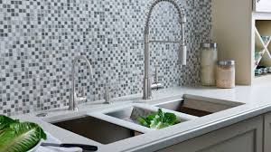 introducing the award winning rohl rgk snless steel kitchen sink