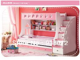 childrens pink bedroom furniture. Cheap Kids Bedroom Furniture Interior Style. View Larger Childrens Pink