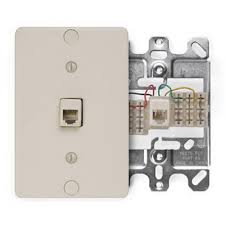 wiring diagram for rj45 jacks images lowes rj45 crimper cat 5 24 rj11 jack wiring diagram nilzanet