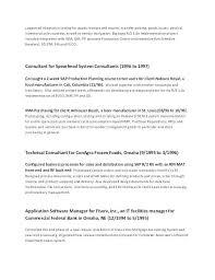 Salon Application Template Shareholder Certificate Template Hair Salon Price List Word Free