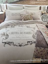 hotel de paris french inspired