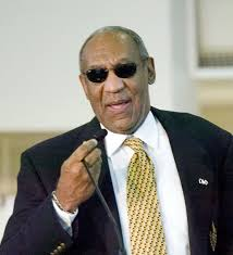 Bill Cosby sexual assault allegations Wikipedia