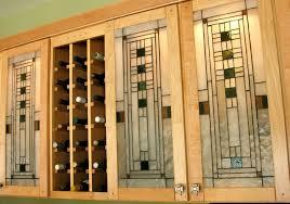 nice glass kitchen cabinet doors