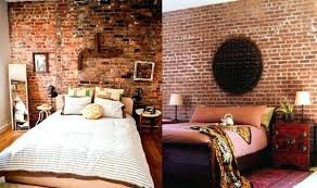 Textured Brick Wallpaper Textured Brick Wallpaper Brilliant Brick Wallpaper  Bedroom Ideas Textured Brick Wallpaper Canada