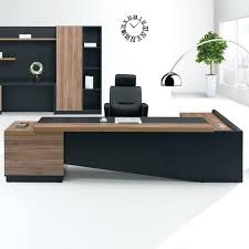 office table design. Contemporary Office Computer Deck Design Office Table Decoration Ideas Amazing Of  Executive Designs Best About Desk On  Custom  And Office Table Design S