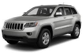 jeep 2013 white. 2013 grand cherokee jeep white