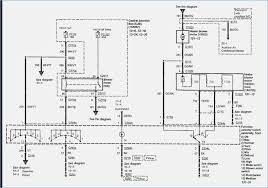 wiring diagrams 2006 f350 super duty lariat 6 0 diesel buildabiz me 2006 ford focus wiring diagram awesome 2004 ford f 450 wiring diagram gallery best image wire