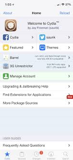 Iphone Disable Times Chart Ios Jailbreaking Wikipedia