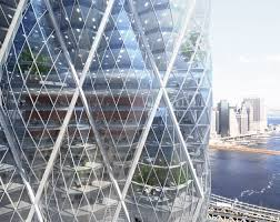 Architect Designs inspired by golf ball architect designs stiffer greener 3899 by uwakikaiketsu.us