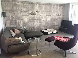 Moderne Tapeten Wohnzimmer 2019