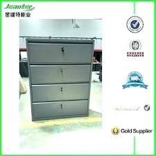 Chart File Cabinets Athayahouse Co